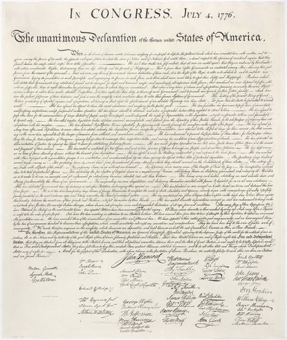 Original_Declaration_of_Independence