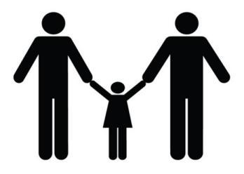 2 gays and child-black sigen_promo-mediumlarge