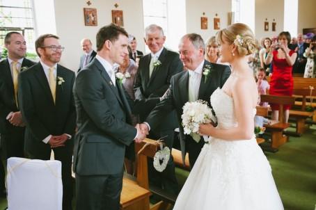 giving away the bride-real-wedding%20(54)