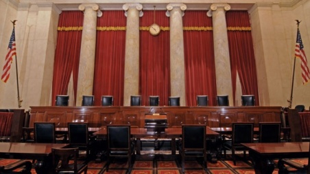 Supreme-Court-cases---Supreme-Court-courtroom-jpg