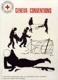 geneva-convention